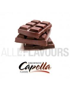 Double Chocolate V2 10 ml...