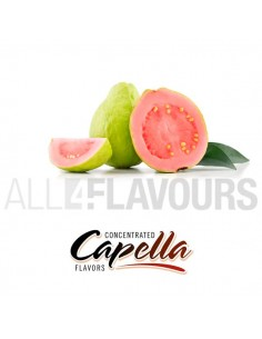 Sweet Guava 10 ml Capella