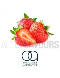 Strawberry 10 ml Tpa