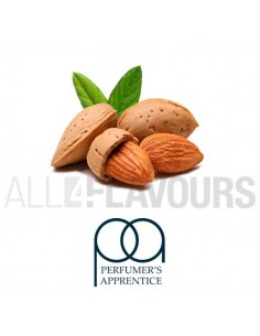 Almond 10 ml Tpa