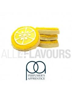 Lemonade Cookie 10 ml Tpa
