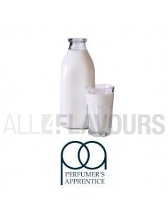 Milk 10 ml Tpa