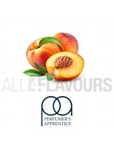 Peach 10 ml Tpa