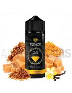 Holy Gold 100 ml TPD Paragon