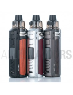 Ursa Kit 100 wats Lost Vape