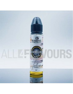 Talius 20 ml Blendfeel