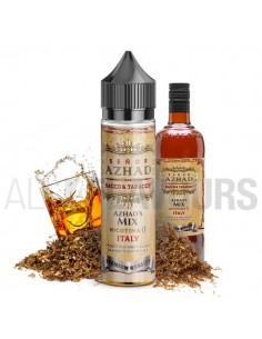 Elixirs Bacco&Tabacco Senor...