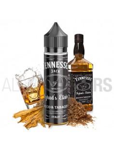 Elixirs Bacco&Tabacco...