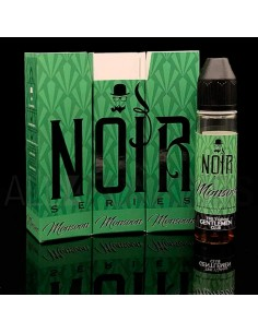 Noir Monsoon 20 ml The...