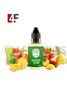 Tropical Storm Slice 30 ml- Costworld