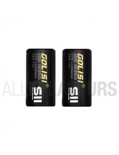 Batería Golisi S11 IMR...