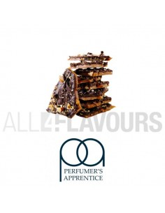 English Toffee 10ml Tpa