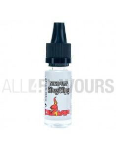 Nicokit 10 ml 20mg Oil4vap