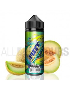 Honeydew 100 ml Fizzy