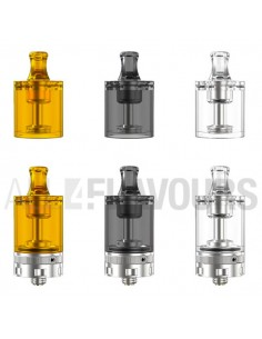 Bell Cap Bishop MTL RTA...