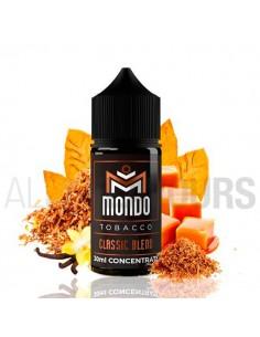 Classic Blend 30 ml Mondo