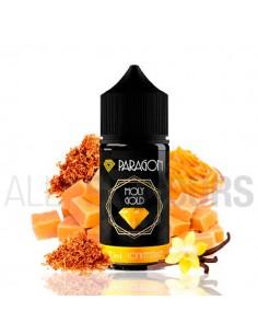 Holy Gold 30 ml Paragon