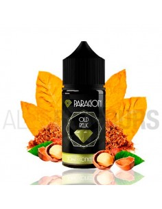 Old Relic 30 ml Paragon