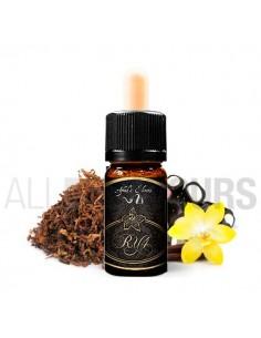 RY4 10 ml Azhad´s Elixir