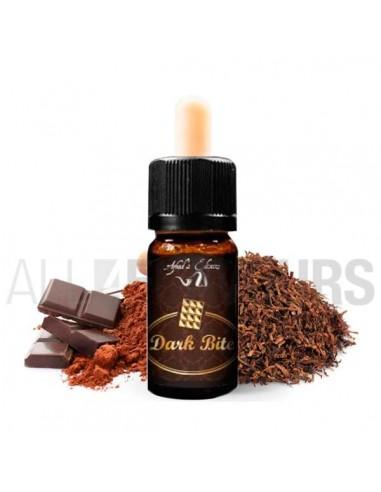 Dark Byte 10 ml Azhad´s Elixir