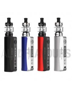 Vaporesso GTX One Kit 40W