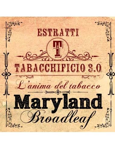 Maryland Broadleaf 20 ml...