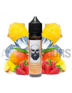 Rasputin Mango Summer...