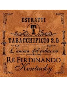 Re Ferdinando Kentucky 20...