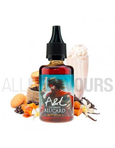 Alucard Sweet 30 ml Ultimate by A&L