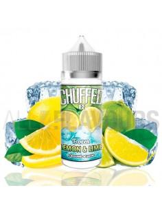 Frozen Lemon Lime 100 ml...
