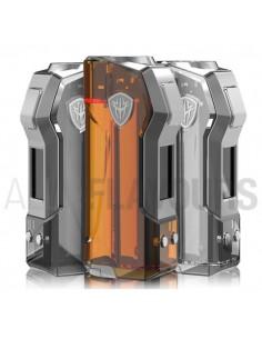 Jellybox Mini Mod 80W Rincoe