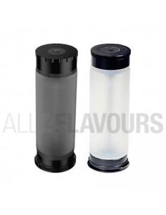 Botella BF Pulse V2 Vandy...