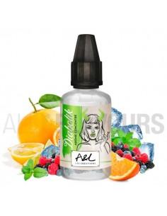 Diabolik 30 ml Ultimate by A&L