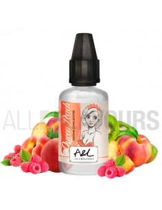 Queen Peach 30 ml Ultimate...
