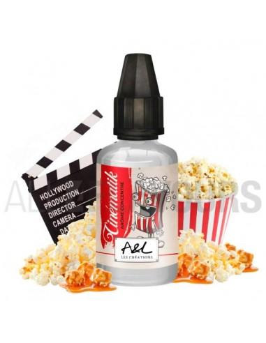 Cinematik 30 ml Ultimate by A&L