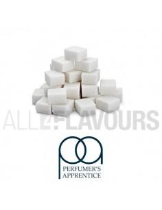 Sweetener 10 ml Tpa