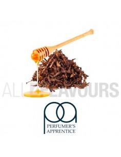 Black Honey 10 ml Tpa