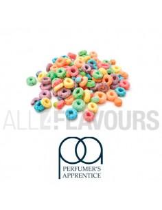 Fruit Circles 10 ml Tpa