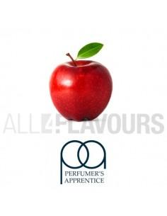 Apple 10 ml Tpa