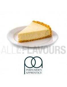 Cheesecake 10 ml Tpa