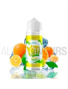 Citrus Freeze 100 ml TPD...