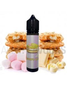 Aroma Vapers Whim Daruma E-Liquid