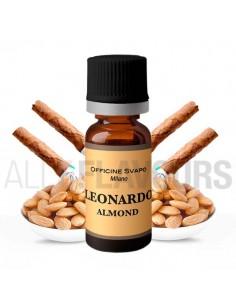 Leonardo 10 ml Officine Svapo