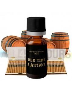 Old Time Latino 10 ml...