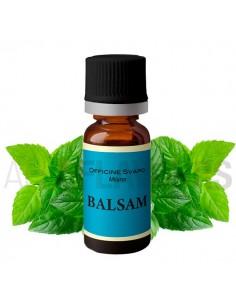 Balsam 10 ml Officine Svapo