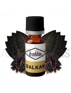 Brebbia Balkan 10 ml...