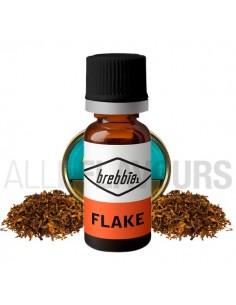 Brebbia Flake 10 ml...