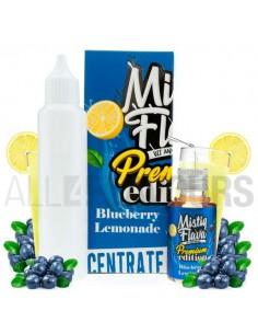 Blueberry Lemonade 30 ml...