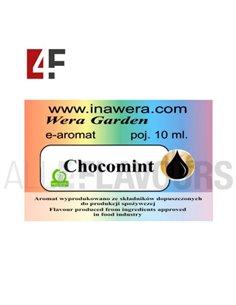 Chocomint 10 ml- Inawera