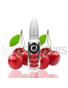 Cherry Frizzle 30 ml Riot...